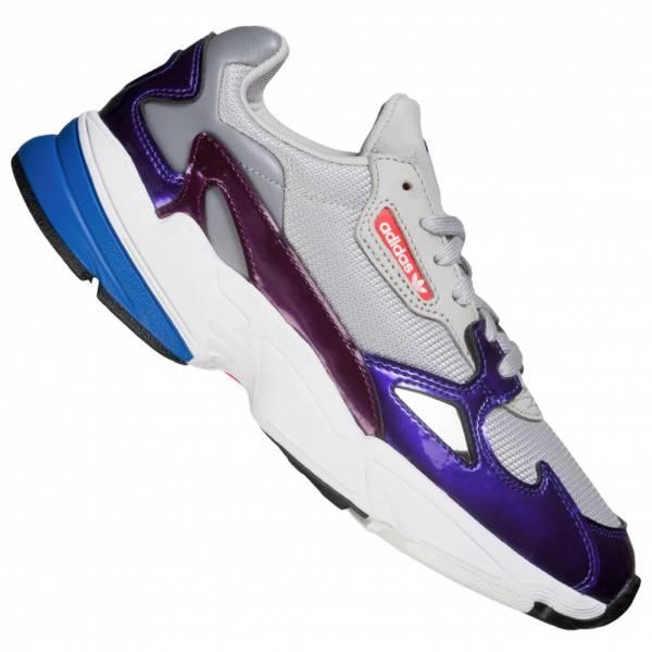 adidas Originals Falcon Mujer Sneakers DB2689