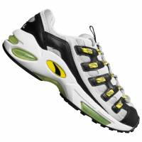 PUMA CELL Venom Endura Sneakers 369357-02
