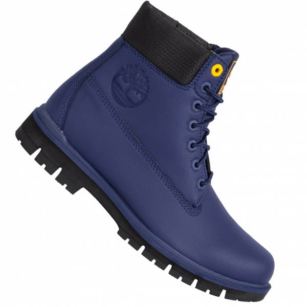Timberland Radford 6-inch Logo Boots A1R5M