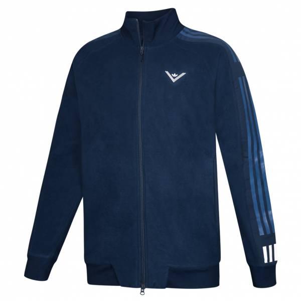 adidas Originals x White Mountaineering Track Top Men's Jacket AY3119