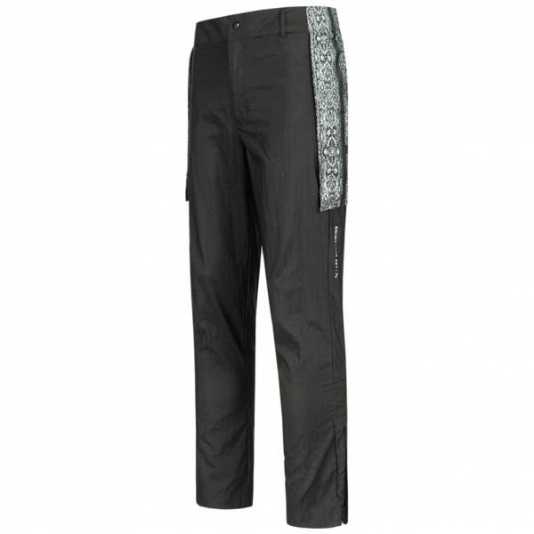 Męskie spodnie treningowe PUMA x Les Benjamins 578531-01