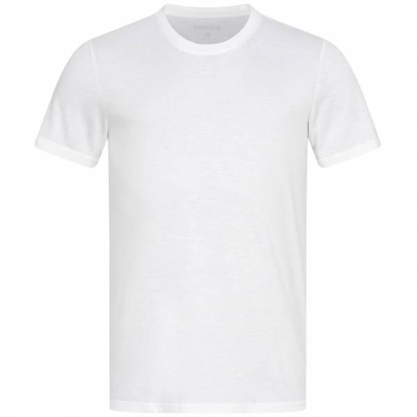 Reebok Speedwick Triblet Herren T-Shirt AJ8188