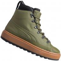 PUMA Evolution The Ren Boot Stiefel 363366-03