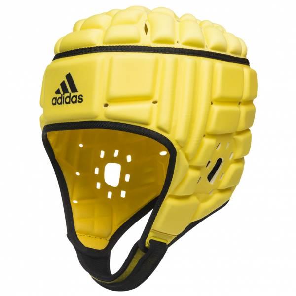 adidas Rugby Headguard Hombre protección para la cabeza AC2613