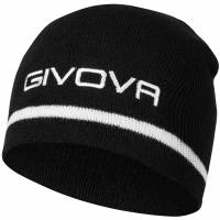 Givova Beanie Men Winter Hat
