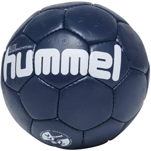 hummel Elite Handball 203600-7156