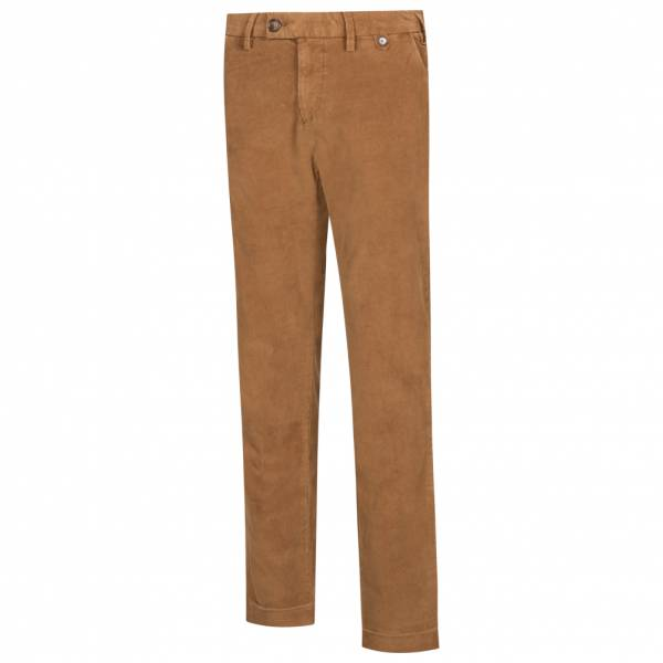 Pepe Jeans Bartak Cord Herren Chino Hose PM211292YD52-142