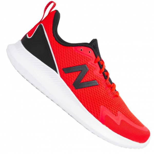 New Balance Ryval Run Chaussures de running MRYVLRR1