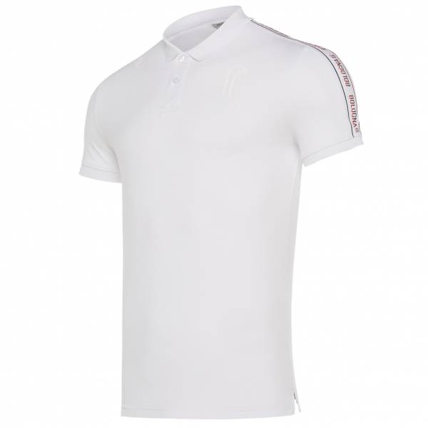 FC Bologna macron Herren Fan Polo-Shirt 58109625
