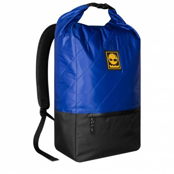 b14cf3a6f2cc1 Timberland Rolltop Backpack Rucksack A1CX5-A38 ...