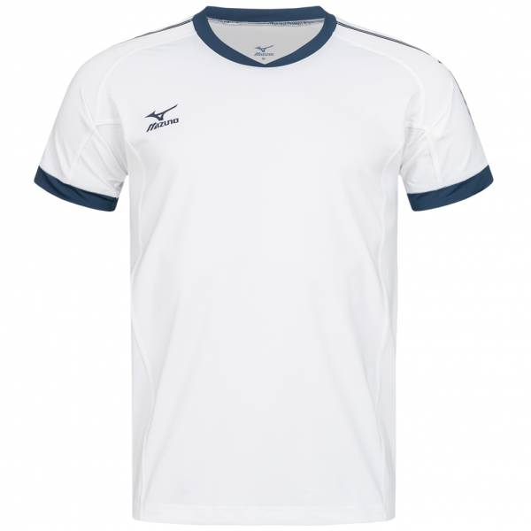 Mizuno Pro Team Atlantic Volleyball Jersey Z59HV950-72