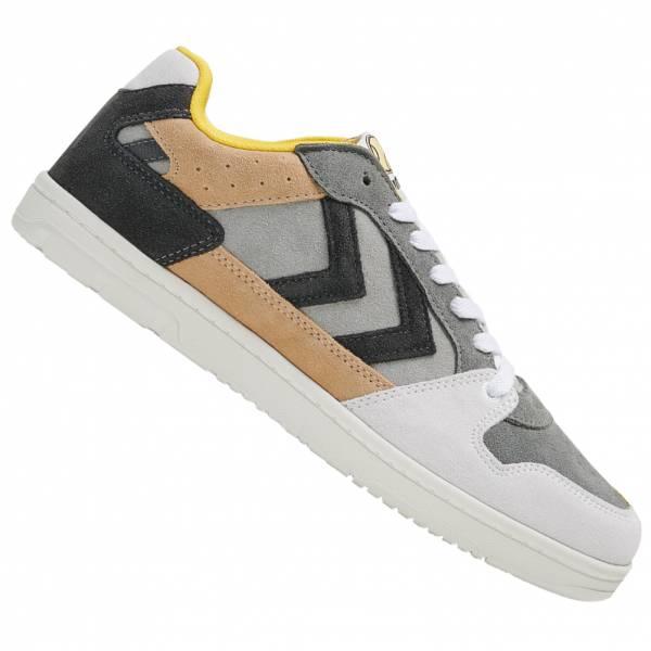 hummel POWER PLAY MULTI COLOR Sneaker 209042-1025