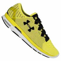 Under Armour SpeedForm Slingshot Herren Laufschuhe 1266202-738