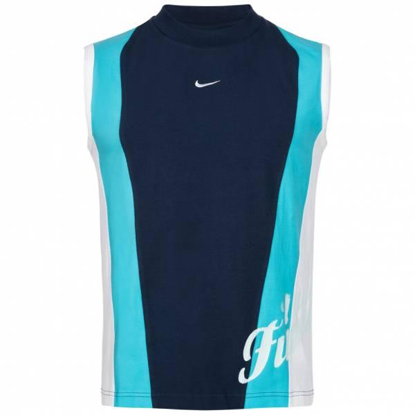 Nike Dri-Fit Herren Tank Top 125340-451