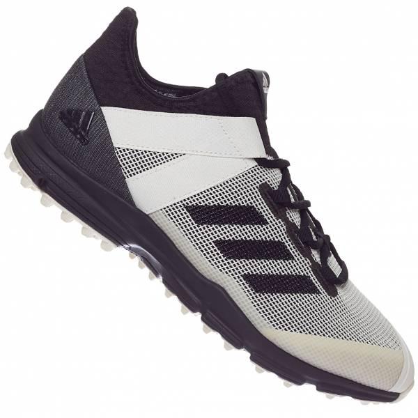 adidas Zone Dox 1.9S Feldhockey Schuhe G25960