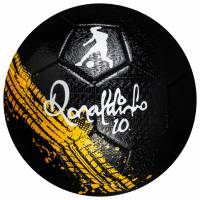 Ronaldinho Street Soccer Football 18195