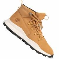 Timberland Brooklyn Modern Alpine Men Chukka Boots A26E9-A