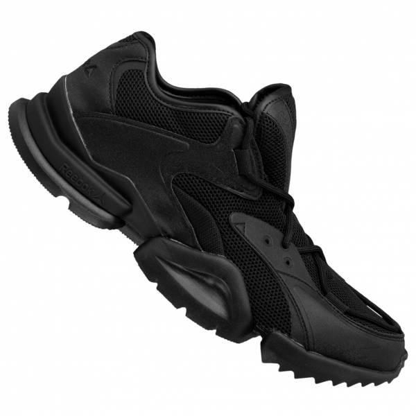 Reebok Classic Run_R 96 Sneaker CN4605