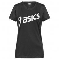 ASICS Essential Damen Trainings Tee Shirt 134938-0904
