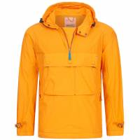 Timberland Nile Pull Over Cagoule Hommes Veste 37286-703