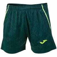 Joma Flash Herren Running Shorts 100675.450