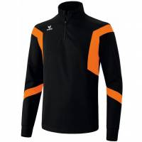 Erima Classic Team 1/4-Zip Haut de training 126613