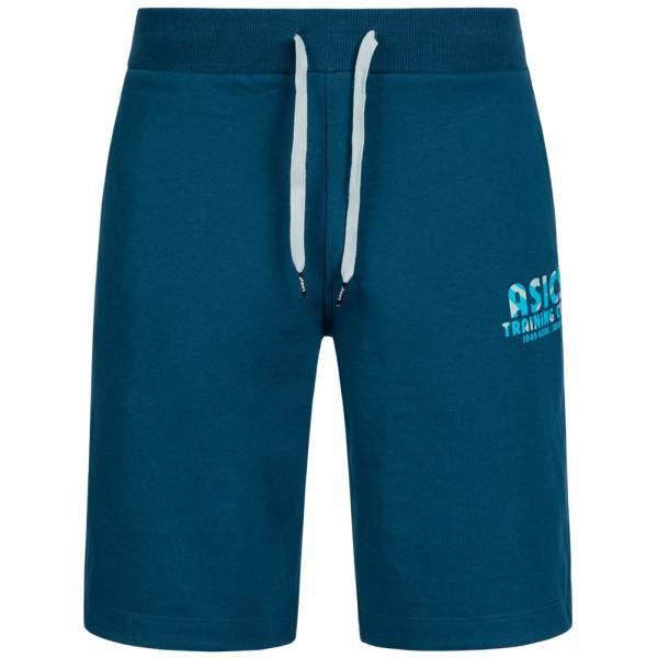 ASICS Training Club Knit Hommes Short 134794-8130