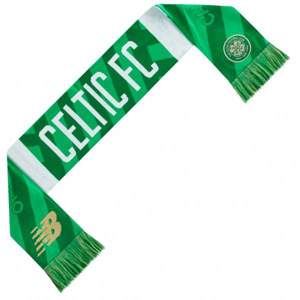 Celtic Glasgow New Balance Fan Schal MA734013