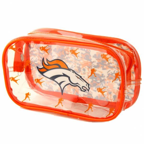 Denver Broncos NFL Camo Federmappe PCNFLCAMODB