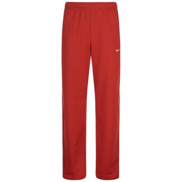 Nike Boy Polywarp Victory Pant Kinder Hose 492252-611