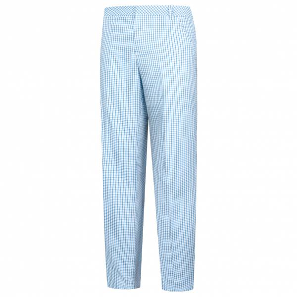 PUMA Uomo Golf Plaid Tech Pantalone 570132-01