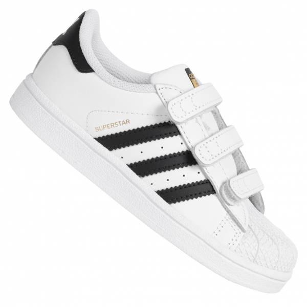 adidas Originals Superstar 360 Kleinkinder Sneaker BZ0418