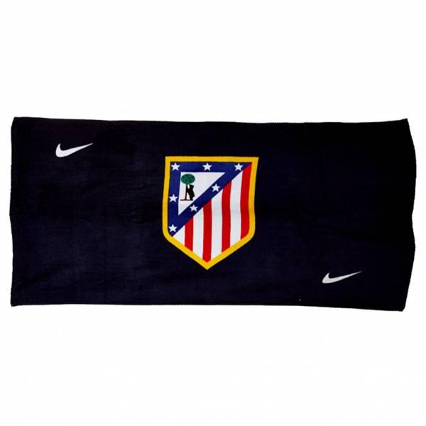 Atletico Madrid Handtuch Nike 100x50