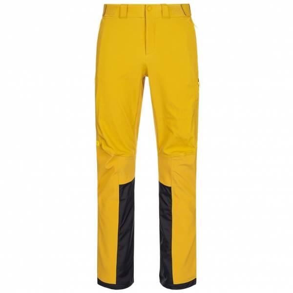 adidas Terrex Techrock Winter Pants Herren Skihose A98205