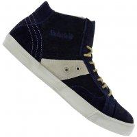 Timberland Earthkeepers Glastenbury Oxford Herren Sneaker 9155B