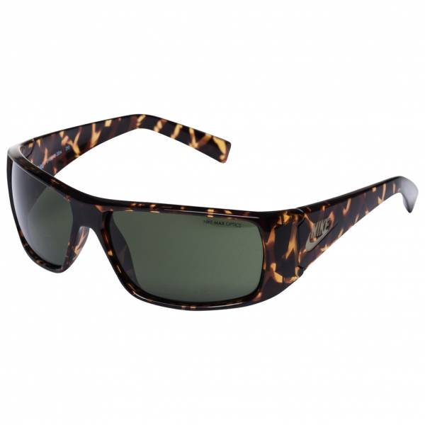 Nike Grind Sunglasses EV0648-204