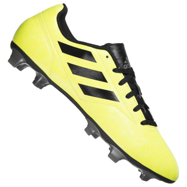 adidas Conquisto II FG Herren Fußballschuhe AQ4312