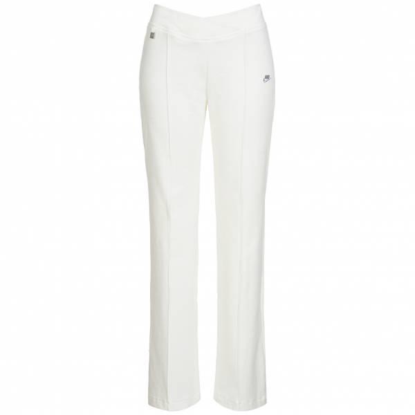 Nike Dames Trainingsbroek Fancy Knit Pant 234912-115