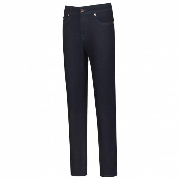 True Religion Tony No Flap Skinny Fit Herren Jeans 101649-2S