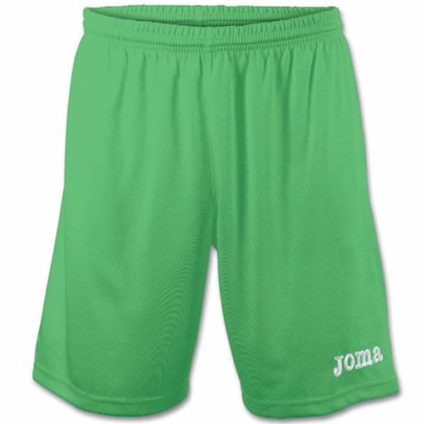 Joma Micrco Herren Sport Shorts 1221.005