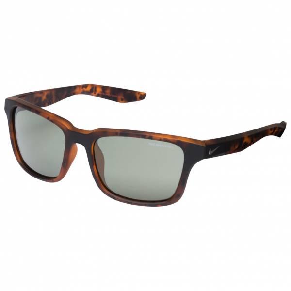 Nike Vision Essential Spree Sonnenbrille EV1004-200