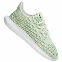 adidas Originals Tubular Shadow Damen Sneaker BB8867