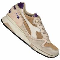 Diadora Intrepid Amaro Sneaker 501.172306 25113 | scontosport.it