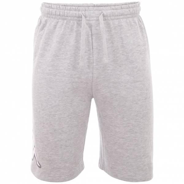 Kappa Valon Herren Sweat Shorts 707039-18M