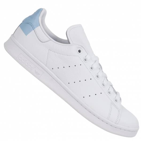 adidas Originals Stan Smith Damen Sneaker EE5854