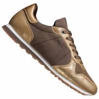Pepe Jeans Verona Twin Damen Sneaker PLS30903-099
