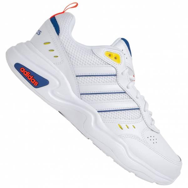 adidas Strutter Herren Sneaker EG8382