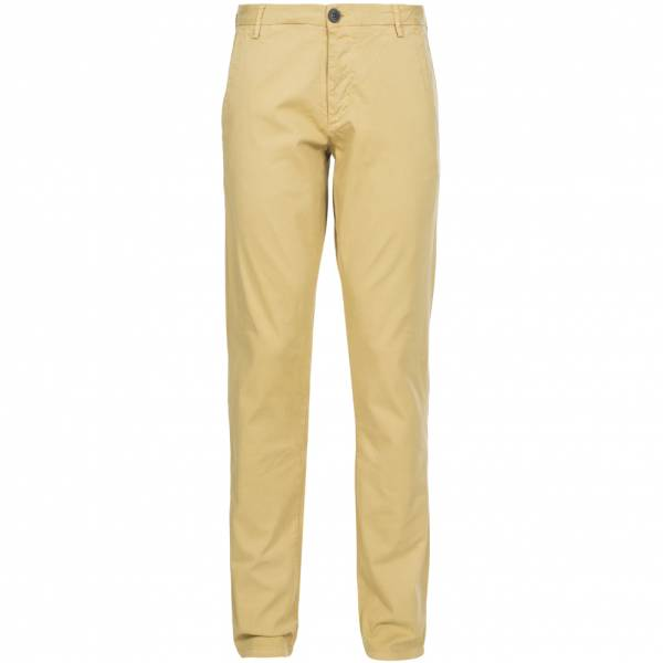 Jack & Jones Premium Bolton Troy Tan Chino 12063991