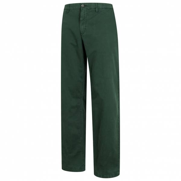 Timberland Hombre Lake Twill Pantalones chinos A1MTI-E20
