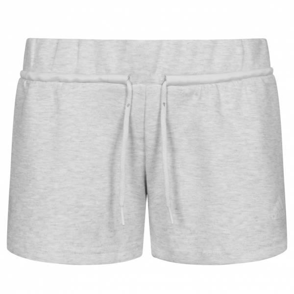 adidas Must Haves Versatility Damen Shorts FL4202